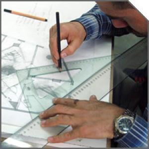 Principios de Arquitectura