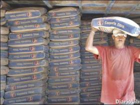 Incrementan en un 15% el precio del Cemento