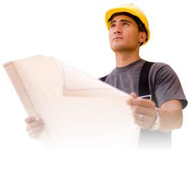 Reglamentos de Construcción