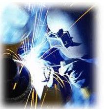 Caracteristica Generales de Soldabilidad Metales Ferrosos