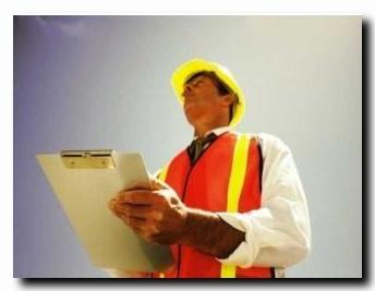 Pasos preliminares para elaborar una Estimación de Obra