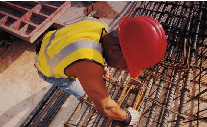 Desvían más de RD$1,000 millones que deberian ir a obreros de la construcción