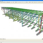 software-para-ingenieria-civil
