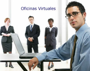 Las oficinas virtuales ventajas for Correos es oficina virtual