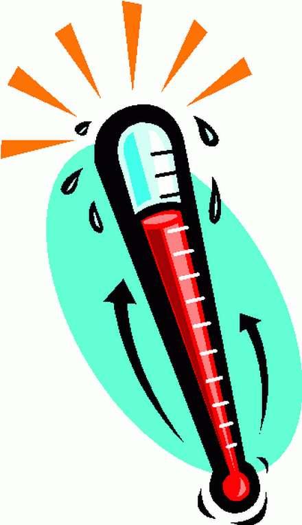 Cómo afecta la Temperatura la Resistencia del Hormigon