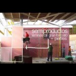 Video – Construcción de un Muro en Drywall