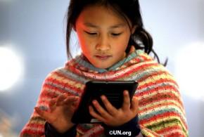 Una nueva generación de analfabetos